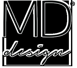 Mélanie Dagenais Designer d'intérieur